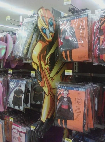onde comprar fantasias para as festas de Halloween – preparativos