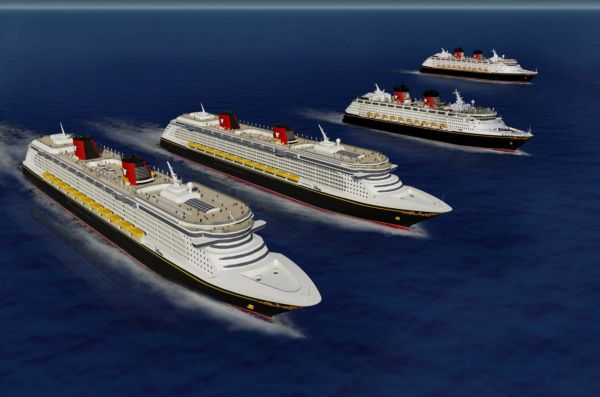 dcl_4_ships47104314_4c_orig