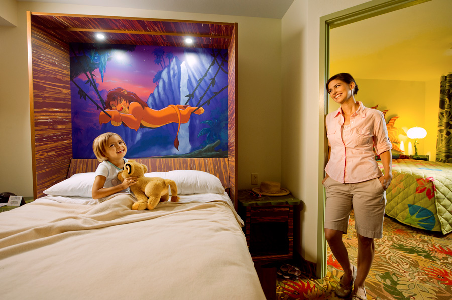 disney-art-of-animation-resort2