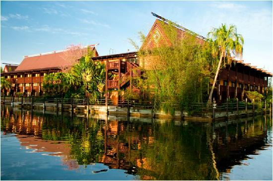 disney-s-polynesian-resort
