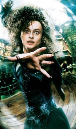 Belatrix