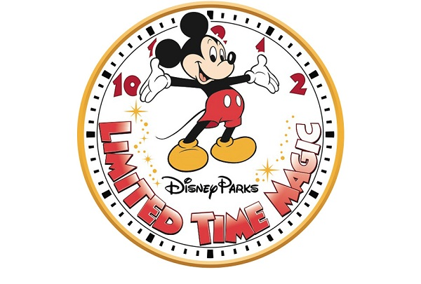 disney-limited-time-magic