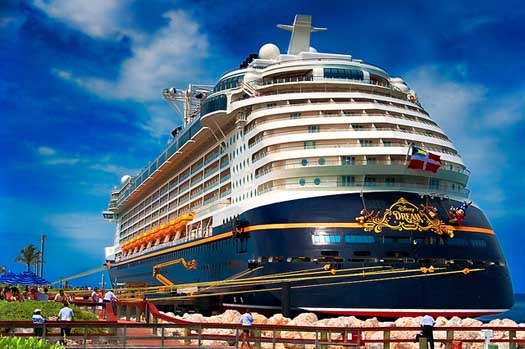 3-day-disney-cruise-dream-at-castaway