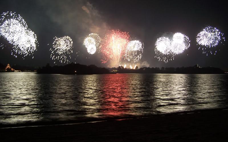 Poly-Beach-Firewx-Cln