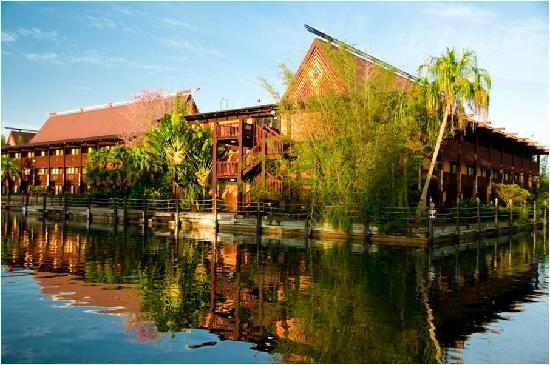 disney-s-polynesian-resort