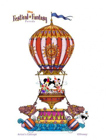 festival-of-fantasy-parade-1