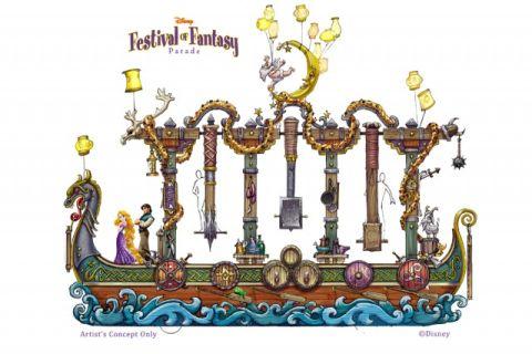 festival-of-fantasy-parade-2