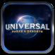 universal-screenplay
