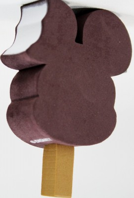 Mickey-Mouse-Ice-Cream-Bar-Antenna-Topper-