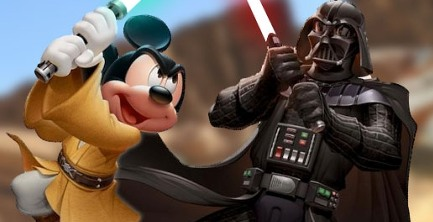 mickey-mouse-darth-vader