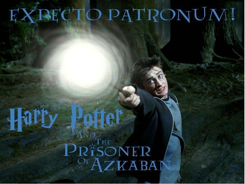 Expecto-patronum-prisoner-of-azkaban