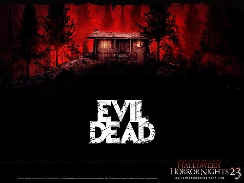 evildead-21